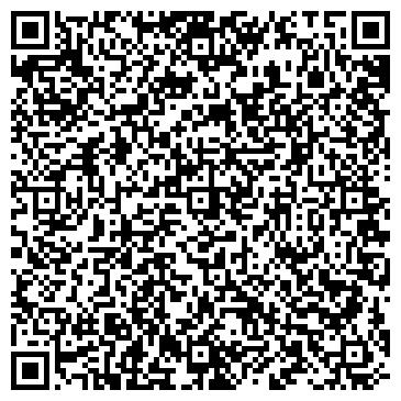 QR-код с контактной информацией организации Мертель,ЧП