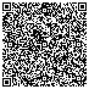 QR-код с контактной информацией организации НеоСити Груп, ООО