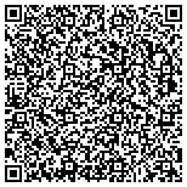 QR-код с контактной информацией организации Арт Про, ООО