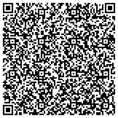 QR-код с контактной информацией организации ПМК-4, ООО, строительно-проектная компания