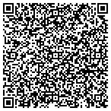 QR-код с контактной информацией организации Винницкий ОКП, ГП