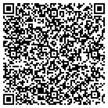 QR-код с контактной информацией организации АРКОМ-СЕРВИС ТОО
