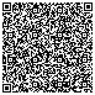 QR-код с контактной информацией организации Elite Class (Элит Класс), Компания