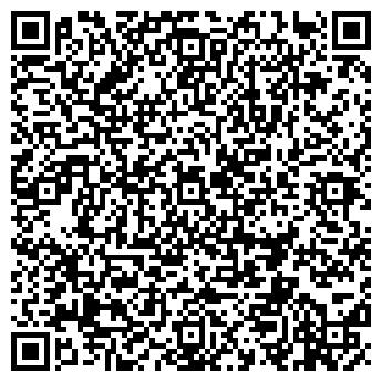 QR-код с контактной информацией организации Буд-Зем Проект , ООО