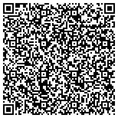 QR-код с контактной информацией организации Архитектурное бюро Автограф, ООО