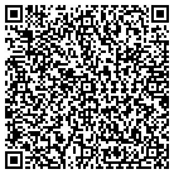QR-код с контактной информацией организации Master Kiev, ЧП
