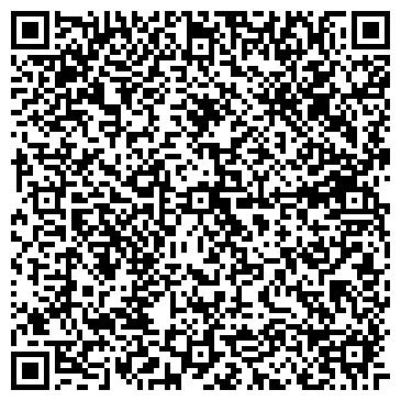 QR-код с контактной информацией организации Навигационно-геодезический центр, ООО