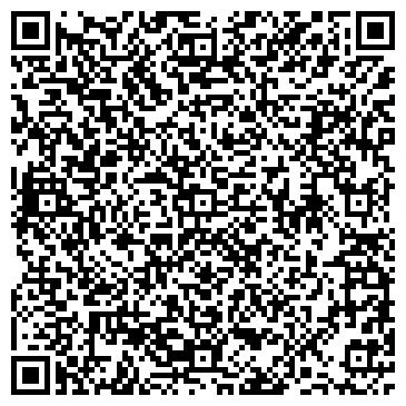 QR-код с контактной информацией организации Дунайсудосервис, ОАО