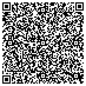 QR-код с контактной информацией организации ММБуд проект, ЧП