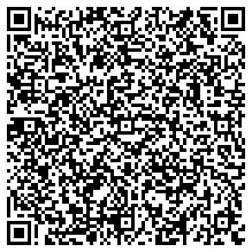 QR-код с контактной информацией организации ВСД-Стройком, ООО