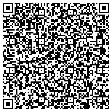 QR-код с контактной информацией организации Ландшафт, ООО
