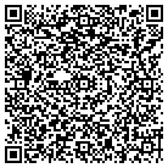 QR-код с контактной информацией организации Елена Сладких, ЧП