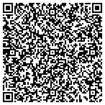 QR-код с контактной информацией организации Л Констракшн ЛТД, МПП