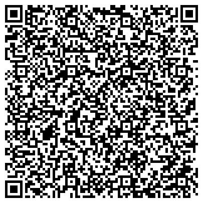 QR-код с контактной информацией организации Стройсвязьсервис, ООО строительная фирма