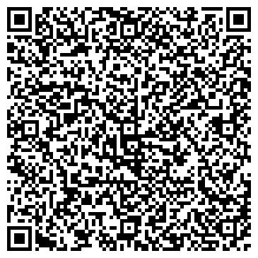QR-код с контактной информацией организации Жилстрой, ОАО