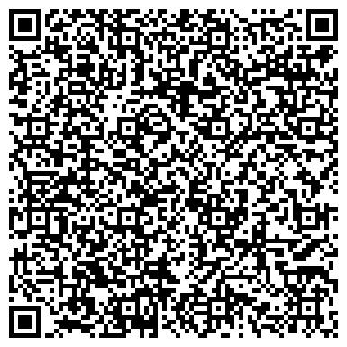 QR-код с контактной информацией организации Винница спецэнерго монтаж, ООО