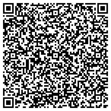 QR-код с контактной информацией организации MegaBolt, Чмыхало М.А. ЧП