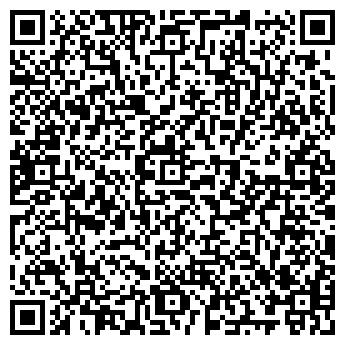 QR-код с контактной информацией организации УК Сити Групп , Компания
