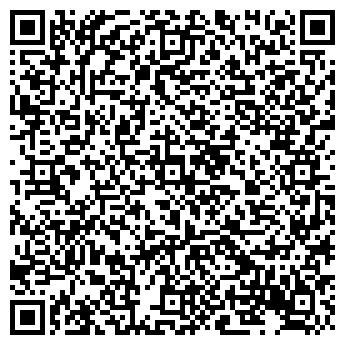 QR-код с контактной информацией организации Овенбуд,ООО