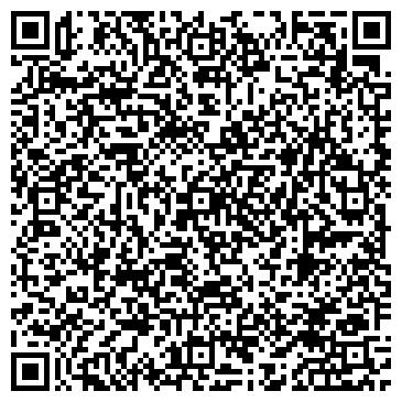 QR-код с контактной информацией организации ИМС Груп / IMS Group, ООО
