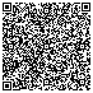 QR-код с контактной информацией организации Стройоптитех, ЧП