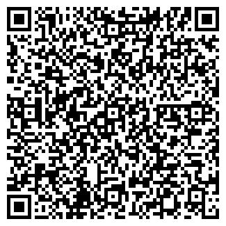 QR-код с контактной информацией организации ПСК СП№7, ООО