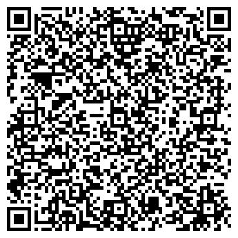 QR-код с контактной информацией организации ФЛП Киенко ПП
