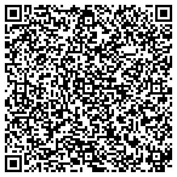 """QR-код с контактной информацией организации ПМП """"Мираж"""""""