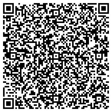 QR-код с контактной информацией организации СПДФЛ Головин А.Е.