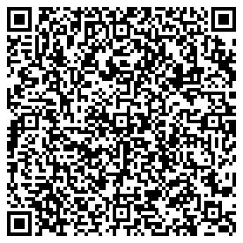 """QR-код с контактной информацией организации Компания """"ТИДВ"""""""
