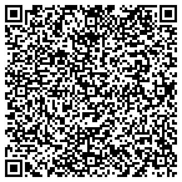 """QR-код с контактной информацией организации Италспорт, """"Итальянские традиции"""" ООО"""