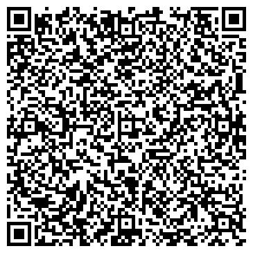 QR-код с контактной информацией организации Общество с ограниченной ответственностью Детские игровые площадки «Альмида»