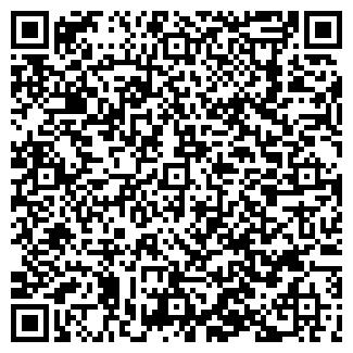 """QR-код с контактной информацией организации ООО """"Сейко"""""""
