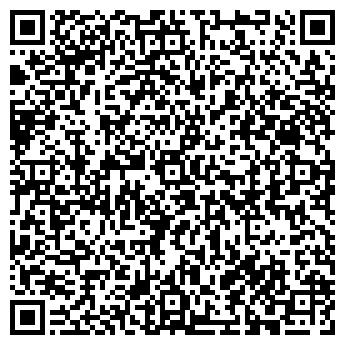 QR-код с контактной информацией организации Субъект предпринимательской деятельности ФОП Бридня С. В.