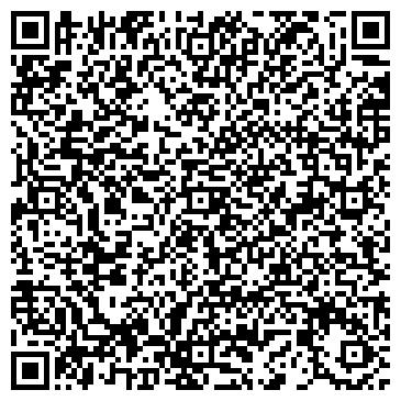 QR-код с контактной информацией организации чп шмигировский м.и.