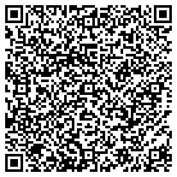 QR-код с контактной информацией организации СПД Наконечный