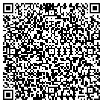 QR-код с контактной информацией организации Частное предприятие ДОМ-HOME