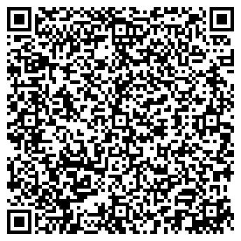 QR-код с контактной информацией организации Частное предприятие ЧП «Ярус-Ком»
