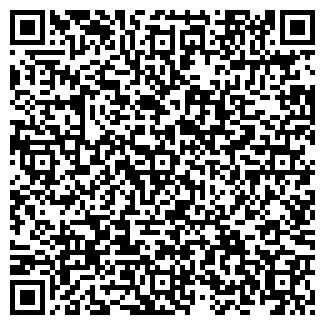 QR-код с контактной информацией организации ЧП «ЮГ»