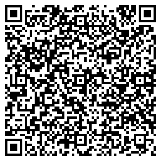 QR-код с контактной информацией организации № 113 ОПС