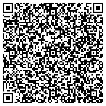 QR-код с контактной информацией организации Сервисные коммуникации, ТОО