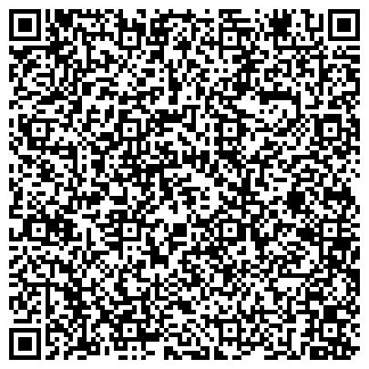 QR-код с контактной информацией организации Эксклюзив Строй Казахстан, ТОО