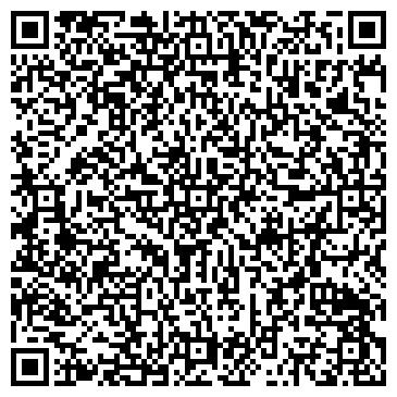 QR-код с контактной информацией организации Машук-2030, ТОО