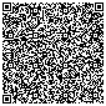 QR-код с контактной информацией организации Absolute Kazakstan Building (Абсолют Казахстан Билдинг), ТОО