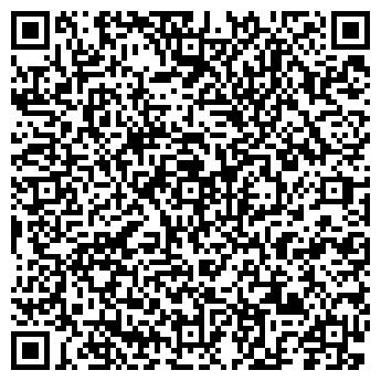 QR-код с контактной информацией организации Тристар Курылыс, ТОО