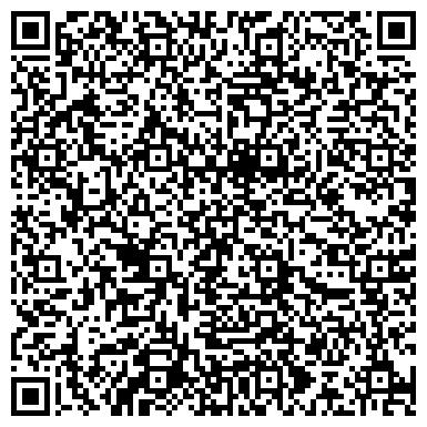 QR-код с контактной информацией организации Electrum-PVL (Электрум-ПВЛ), ТОО