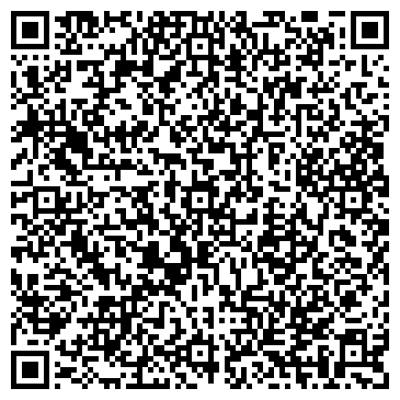 QR-код с контактной информацией организации Электромонтаж партнер, ТОО