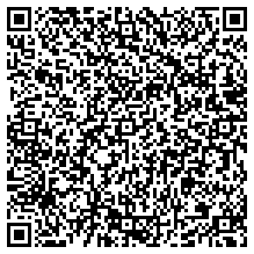 QR-код с контактной информацией организации Бычков, ИП