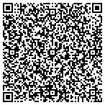 QR-код с контактной информацией организации Озенэнерго, ТОО