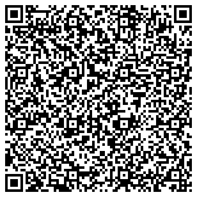 QR-код с контактной информацией организации Федосеев В.В., ИП
